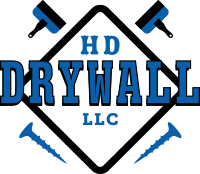 HD Drywall, LLC